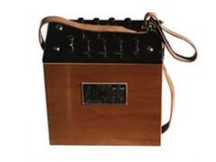 电压互感器(0.2级) 互感器