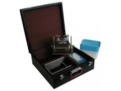 皮革颜色耐汗牢度测定仪,耐汗牢度测定仪