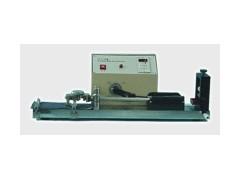 织物耐摩擦色牢度试验仪,耐摩擦色牢度试验仪