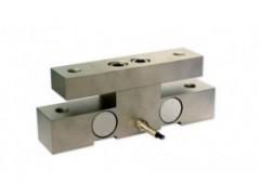 橋式測力傳感器