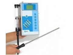 手持式烟气分析仪,烟气分析仪,烟气检测仪