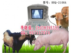 宠物医院专用B超机,宠物B超机价格多少钱