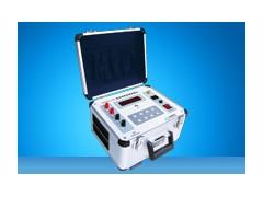 直流電阻快速測試儀電阻快速測試儀ZD-GCKZ-2A(5A)