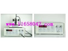 数字式四探针测试仪/四探针电阻率检测仪JGST-2253