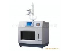 微波超声波萃取仪/超声-微波协同萃取SXT-CW-2000A