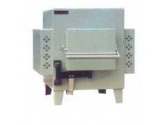 箱式电阻炉/马弗炉