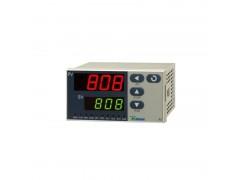 厦门宇电AI-808人工智能温控器,宇电智能温控器,厦门宇电