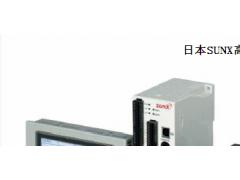 日本SUNX激光位移传感器,松下SUNX位移传感器
