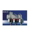 阿托斯ATOS插装比例阀材质,DKZO-A-173-S5
