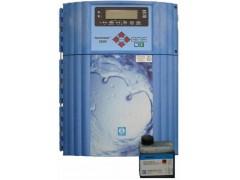 在线硬度分析仪,水质在线硬度计,水质硬度仪