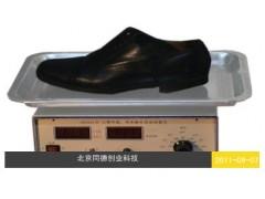 防静电鞋、导电鞋电阻值测量仪,静电测试仪