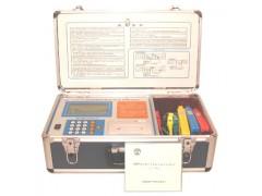 电机多参数测试仪,多参数测试仪,电机多参数检测仪