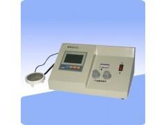 液晶显示熔点仪加热台,显示熔点仪加热台,熔点仪加热台