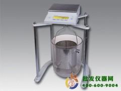 電子靜水天平MP21001J