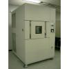 冷熱沖擊試驗箱生產廠家,快速溫變試驗箱