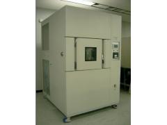上海三箱式冷热冲击试验箱生产厂家(JW-TS-125S)
