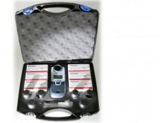 游泳池水质分析仪,多参数泳池水质检测仪