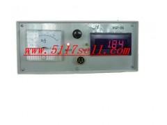 半导体电阻率测试仪,四探针电阻率测试仪