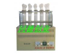 消化炉,定氮仪消化炉