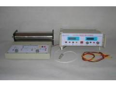 照度计设计实验仪,照度计设计实验器