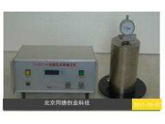 线膨胀系数实验仪,线膨胀系数实验器