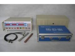 导热系数实验仪,导热系数实验器