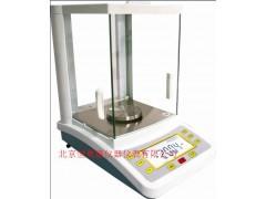 全自动内校电子天平/电子分析天平  HY-FA1204C