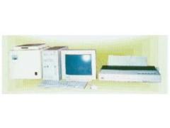 微机自动量热仪