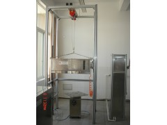 IPX12垂直滴水试验装置规格书