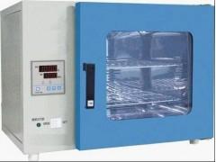 台式高温烘箱厂家直销 ,鼓风干燥箱,干老化试验箱生产厂家
