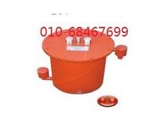 负压瓦斯抽放管路自动放水器,自动放水器,放水器