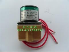 武汉CKD液压气动 CKD电磁阀 CKD气缸上海代理