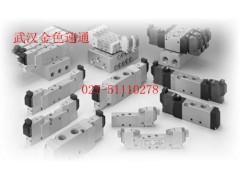 美国ASCO电磁阀/脉冲除尘阀/蒸气阀武汉代理特价