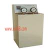 饱和蒸汽压测定仪 饱和蒸汽压测定器