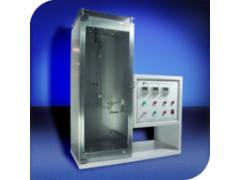 安全网阻燃性能测试仪