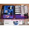 德尔格压缩空气质量检测仪,压缩空气检测仪,ALPHA