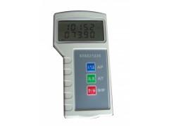 大气压力表,多功能大气压力表,DPH-103数字大气压力表