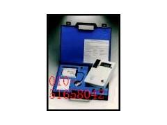 便携式污泥毛细吸水时间(CST)测试仪HAD-304B