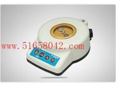 智能搅拌器/智能搅拌仪/搅拌器 SX1-901