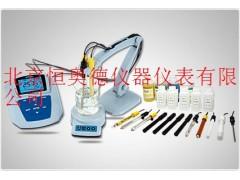 硝酸根浓度计/ 硝酸根分析仪 SX1-MP523-11