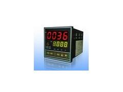 温控仪(单相调压)型号:SG-TCW-32A