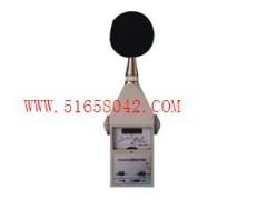 精密脉冲声级计/脉冲声级计/噪声计GHS-HS5660B