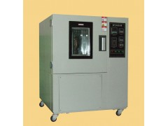 臭氧上海老化试验箱JW-CY-150