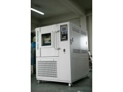 重庆巨为快速升降温试验箱JW-T-150B 厂家直销