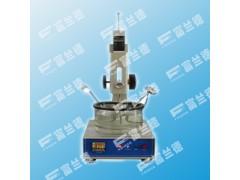 沥青针入度测定仪 FDL-0301