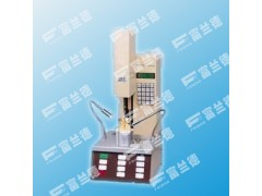 自动沥青针入度测定仪 FDL-0331