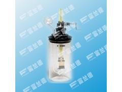 沥青脆点测定仪 FDL-0601