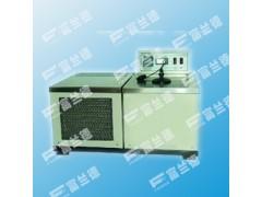 沥青冻裂点测定仪 FDL-0701