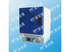 沥青灰分测定仪 FDL-1001
