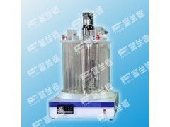 石油沥青比重和密度测定仪 FDL-1201